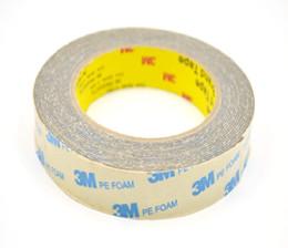 $enCountryForm.capitalKeyWord UK - 3M Double Sided Acrylic Adhesive tape  Auto Car Styling Interior Tape Glue Foam Sticker  Width 20 mmx 3M free shipping