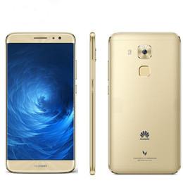"$enCountryForm.capitalKeyWord Canada - Original Huawei Maimang 5 4G LTE Cell Phone Snapdragon 625 Octa Core 3GB RAM 32GB ROM 5.5"" 2.5D Glass 16.0MP Fingerprint ID Mobile Phone New"
