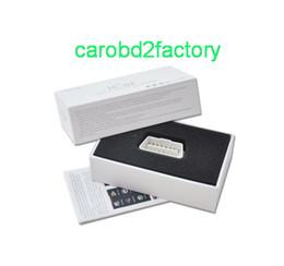 $enCountryForm.capitalKeyWord Canada - Top-quality ELM 327 Vgate iCar2 Bluetooth OBD Scanner iCar2 Elm327 Bluetooth Diagnostic Interface 10pcs lot with DHL Free shipping