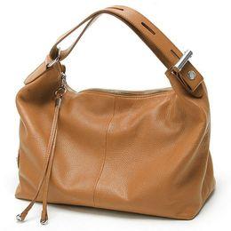 Discount Ladies Leather Handbags Price   2017 Ladies Leather ...