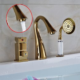 Bathroom Faucets Gold Finish bathroom faucets gold plated online | gold plated bathroom sink