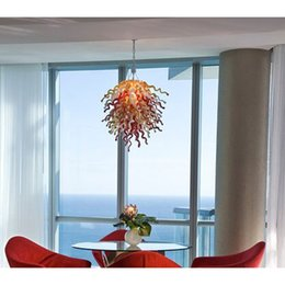 $enCountryForm.capitalKeyWord NZ - Longree Nice decoration home light modern ceiling lamp cheap chandelier lighting classical chandelier luxury living room furniture