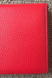 korean bow bags 2019 - wholesale wallets holders purse bags handbag women handmade art holder UK France DE JP SG CA AU genuine leather Paris US