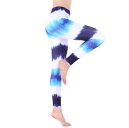 a17b3929ba57b6 Wholesale- Hot Sale Women leggins S-XL Large size Galaxy Print Leggings for  Women 2017 New Trousers sexy pants Leggings