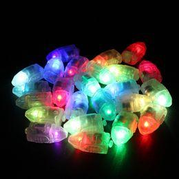 $enCountryForm.capitalKeyWord Canada - Mini LED Balloons Lamp LED Balloons Light Flashing Light Up Christmas Party Birthday Lanterns Decoration Wedding Christmas Decorate Light