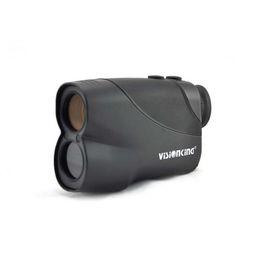 $enCountryForm.capitalKeyWord Australia - Visionking 6x25 CB BAK4 Laser Range Finder Light Monocular Scope 800 m 900 Yard Distance Telescopes For Golf Hunting Rangefinder