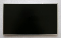 China New 15.6inch LED LCD Screen Display LP156WF1 (TL)(C1) 1920*1080 For SONY VPC EB300C VPCEB400C DELL XPS 1640 suppliers