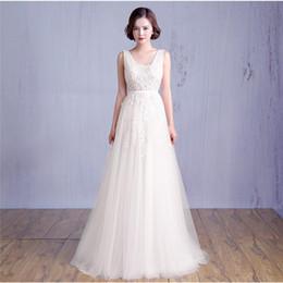 Venta de vestidos de novia vintage online