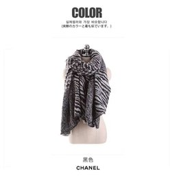 Chinese  NEW Arrival Luxury gabrielle globle theme C symbol VIP scarfs with gift bag wrap parper and card can be a blanket best xmas gift manufacturers