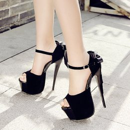da8ae1e602f Low Price Red Heels Online Shopping | Low Price Red Heels for Sale
