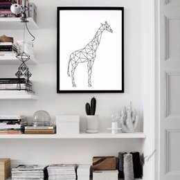 giraffe posters online shopping giraffe posters for sale rh dhgate com