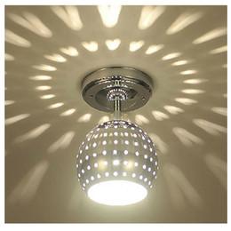 Energy Saving Bathroom Ceiling Lights discount modern bathroom ceiling lighting | 2017 modern bathroom