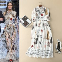 Chiffon dress online sale