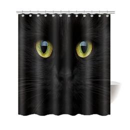Custom Size Shower Curtains NZ