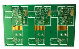 $enCountryForm.capitalKeyWord Canada - Quick Turn Low Cost FR4 PCB Prototype Manufacturer,Aluminum PCB,Flex Board, FPC,MCPCB,Solder ENIG RIGID-FLEX BOARD