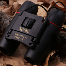 $enCountryForm.capitalKeyWord Canada - best Pocket Sakura Binoculars, 30 x 60 Zoom Optical Binocular Telescope 126m-1000m Black Color With Storage Bag