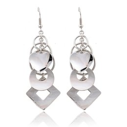 Ladies Fancy Earrings Online | Ladies Fancy Earrings for Sale