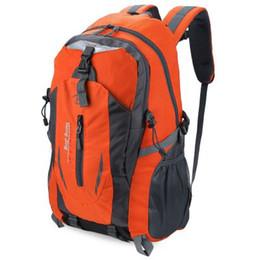 $enCountryForm.capitalKeyWord UK - Guapabien Patchwork Buckle Ladder Lock Zipper S Shape Mesh Strap Outdoor Portable Backpack for Unisex Backpack for Camping Hiking +B