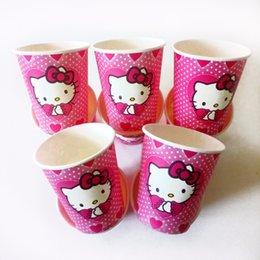 Discount Hello Kitty Birthday Theme Party 2018 Hello Kitty