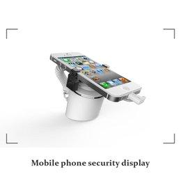 Universal Invue mobile Sicherheits-Display-Standsicherheitsanzeige Halterung für Handy Anti-Diebstahl in Einzelhandelsgeschäft Ausstellung