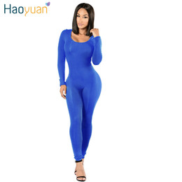 Discount Plus Size Sexy Black Jumpsuits | 2017 Plus Size Sexy ...