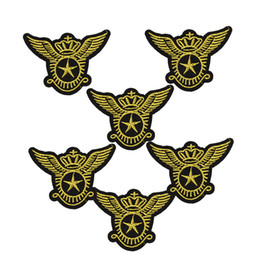 Shop Military Sew Patches UK | Military Sew Patches free