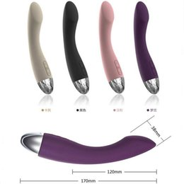$enCountryForm.capitalKeyWord Australia - Original AMY Vibrator Full Waterproof Mute Dildo Vibrator G Spot Massager Sex Machine Adult Sex Products Sex Toys for Women q1110