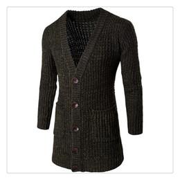 Pure Wool Coats Men Online   Pure Wool Coats Men for Sale
