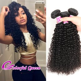 Discount real kinky curly hair extensions 2018 real kinky curly raw indian hair extensions kinky curly unprocessed indian curly virgin human hair weft 3 bundles real indian virgin hair kinky curly weave real kinky curly pmusecretfo Choice Image