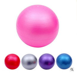 Barato Casal Sexo Inflável-Sex Inflatable Sofa Yoga Ball For Women Móveis de Sexo Adulto para Casais Sex Pillow Toys Erotic Products Adult Game Chair