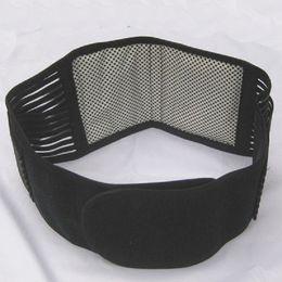 $enCountryForm.capitalKeyWord Canada - 600pcs Hot Slimming Massager Belt Lower Waist Support Waist Lumbar Brace Belt Strap Health Care Via DHL