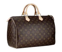 2014NEW top fashion men women travel bag duffle bag 36727936dfa15