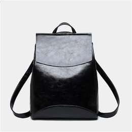 High School Shoulder Bags Girls Online | High School Shoulder Bags ...