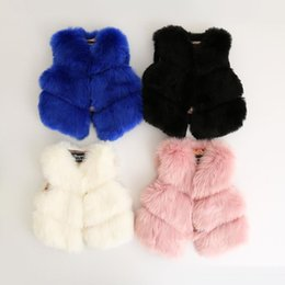 Girls Baby Clothes Luxury Online Shopping Girls Baby Clothes