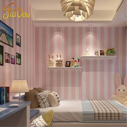 Kids Bedroom Texture texture kids room online | texture kids room for sale