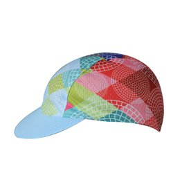 Bicycle Riding Hats Canada - Ciclismo Cap Bicycle Riding Cycling Summer Cap Male Female High Quality Anti Sunburn Mountain Bike Hat