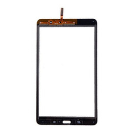 8.4 touch screen Canada - 50PCS New Touch Screen Digitizer Replacement for Samsung Tab Pro 8.4 T320 free DHL