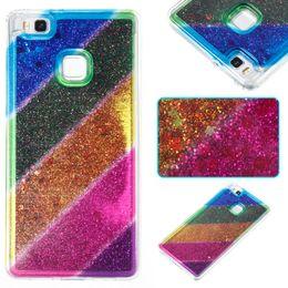 cases glitter moving online shopping moving glitter phone cases