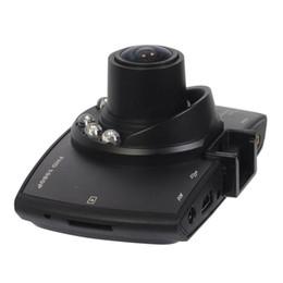 $enCountryForm.capitalKeyWord UK - 2.7 Inch HD Display Dash Cam Camera Car DVR Novatek PZ906 G30 Motion Detection One Key Lock Cycle Recording G-Sensor IR-Lights EMS