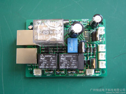 printed circuit boards pcb online shopping printed circuit boardsoem pcb pcba assembly , smt dip production line,high quality printed circuit board assembly pcba ,power supply solution