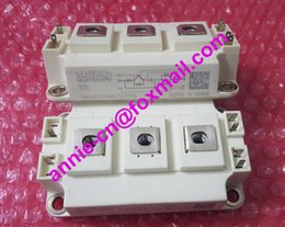 $enCountryForm.capitalKeyWord UK - SKM200GBD123D1S SEMIKRON IGBT MODULE Power module