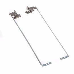 $enCountryForm.capitalKeyWord Canada - Notebook Computer Left & Right LCD Screen Hinges Fit For ASUS X550 THIN Laptops Replacements LCD Hinges