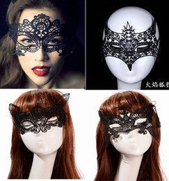 Sexy Horror Mask Suppliers | Best Sexy Horror Mask Manufacturers ...