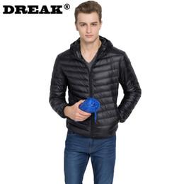 Mens Lightweight Winter Jackets Australia | New Featured Mens ...