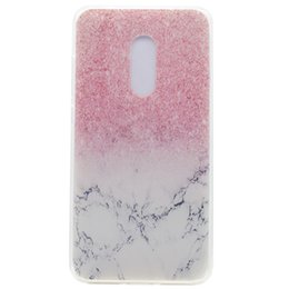 Chinese  Transparent TPU Cover For Lenovo K6 Note Case Fashion colour decoration Tower bike Butterfly Girl Feather Design Phone Case manufacturers