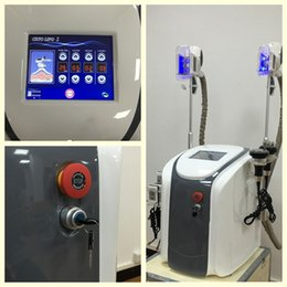 Lipothérapie Pas Cher-Zeltiq portable cryolipolyse graisse congélation minceur machine Lipolisis Lipo Cryothérapie Fat Congélation Zeltiq Cryolipolyse Coolsculpting Cool