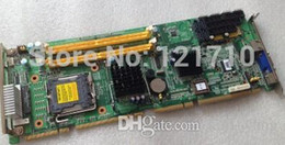 Wholesale Industrial equipment board PCE-5020VG REV.A1 LGA775 socket