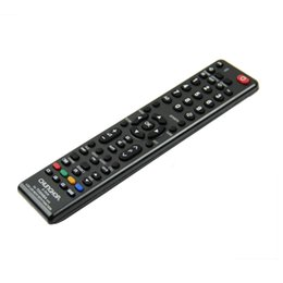 Chinese  Wholesale- CHUNGHOP LCD LED HDTV Remote Control For Toshiba E-T919 Television manufacturers