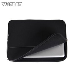 $enCountryForm.capitalKeyWord Canada - Wholesale- 2017 Fashion Designer High Quality 15 16 Inch Laptop Bags Anti-Dust Notebook Cases Waterproof Sleeve Cover Tablet Computer Bags