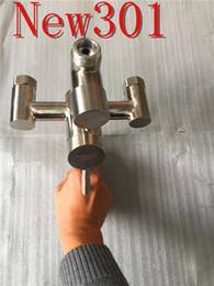Best Shower Faucets Online Best Shower Faucets for Sale